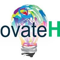 InnovateHER Challenge Prize Competition