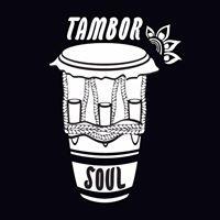 Tambor Soul