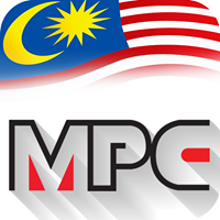 Malaysia Productivity Corporation (MPC)