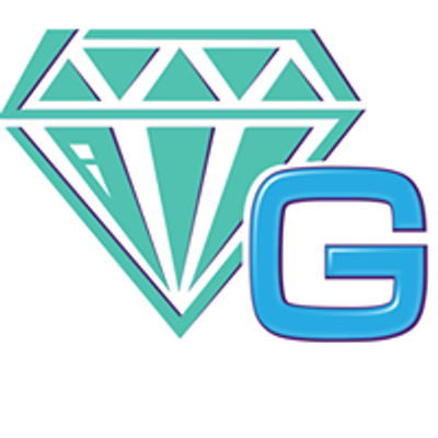 Diamond Georgia