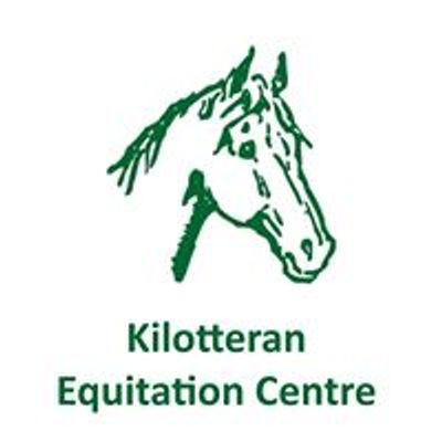 Kilotteran Equitation Centre