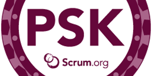 Official Scrum.org Professional Scrum with Kanban