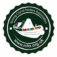 Staffordshire Canal Traders