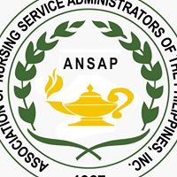 ANSAP,Inc.