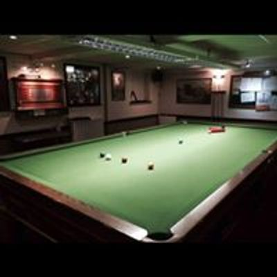 Nailsworth Social Club
