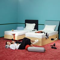 Vernissage Elite Hotel by Ecal