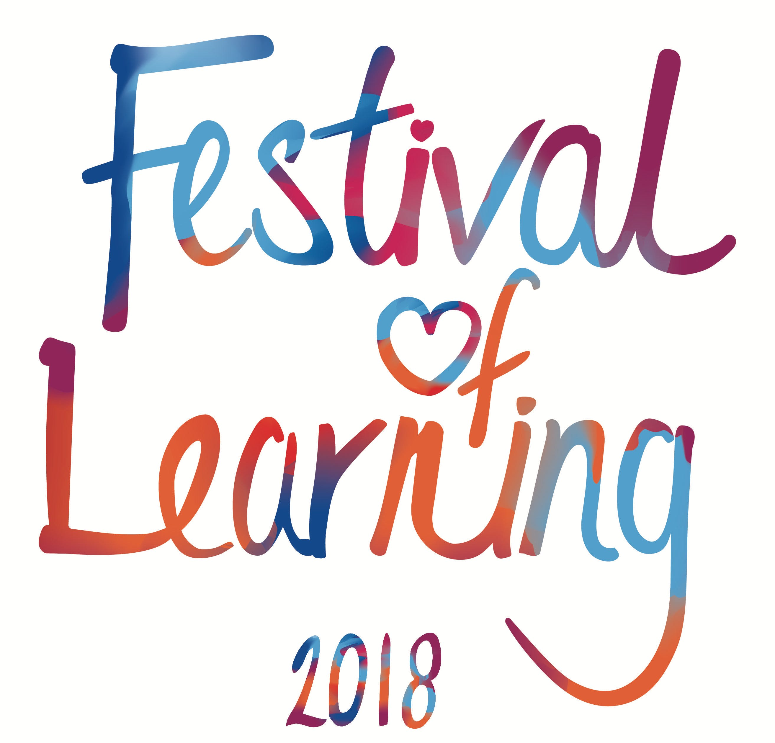 The University of Wolverhampton in Stafford - Festival of Learning Week