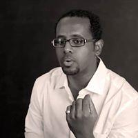 Amir Ahmad Nasr - Vom radikalen Islamismus in die Freiheit