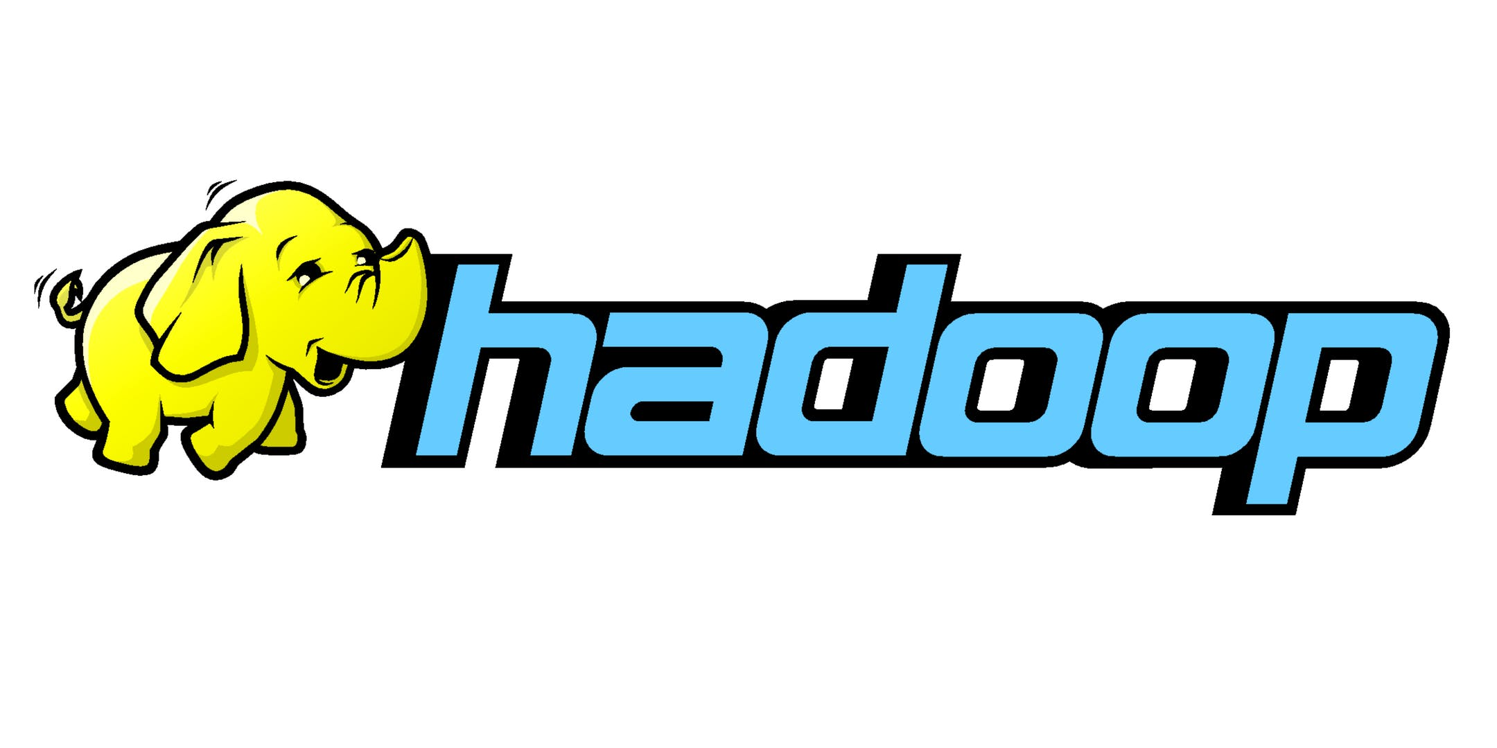Big Data With Hadoop Certification Training Bootcamp Live