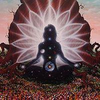 Kundalini Yoga and Chant with Kendell Romanelli