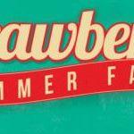 Strawberry Summer Fair