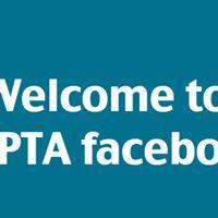 IPTA 2017 Spring Conference
