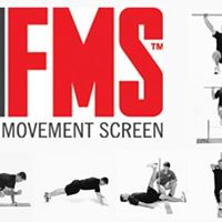 GET Smarter FMS with Sports PT