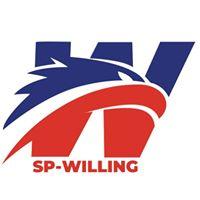 SP-Willing