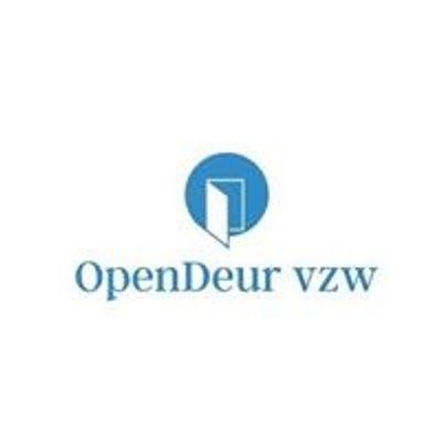OpenDeur vzw