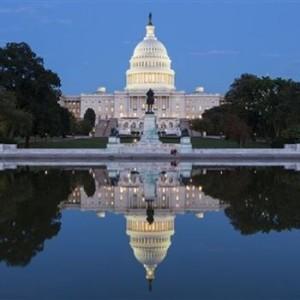 Washington DC Weekend 622- 624