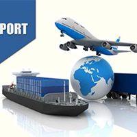 Free Seminar on Export Import at Himmatnagar