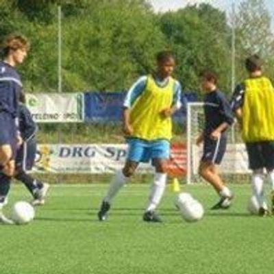Global Star Football  Academy