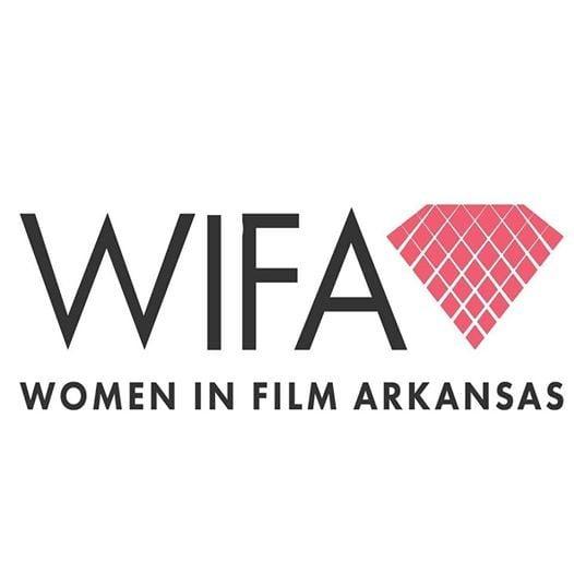 WIFA monthly meetup