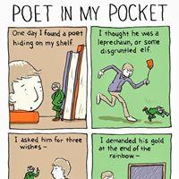 PoetryCircle