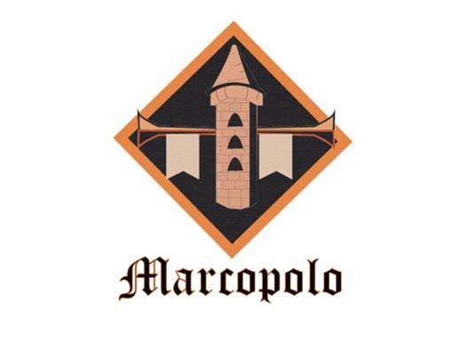 Feria Marcopolo para emprendedores
