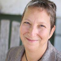 Laura Davis & The Writer's Journey