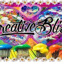 Creative Bliss