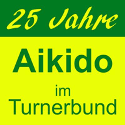 Takemusu Aikido Erlangen