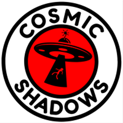 Cosmic Shadows