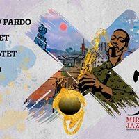 X Festival de Jazz de Miranda de Ebro