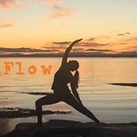 Yoga med Tove - YogaFlow - FULLBOOKET