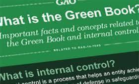 The GAO Green Book Seminar - Miami - Airport FL - Yellow Book CIA & CPA CPE