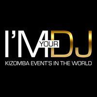 I'M YOUR DJ
