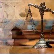 Il giurista cattolico e le sfide del presente