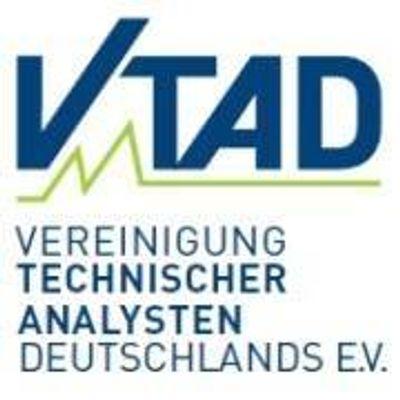 Die VTAD - Vereinigung Technischer Analysten Deutschlands e.V.