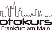 Streetphotography Fotokurs - Frankfurt am Main
