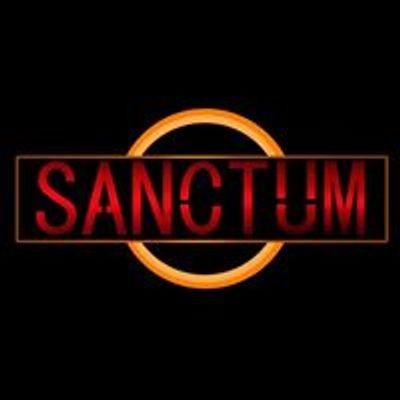Sanctum Events