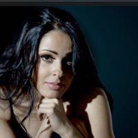InFondi Musica - Desir Capaldo in concerto