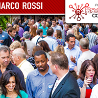Free Buckhead Elite Networking Event powered by Rockstar Connect