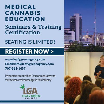medical marijuana events in Tulsa, Today and Upcoming medical