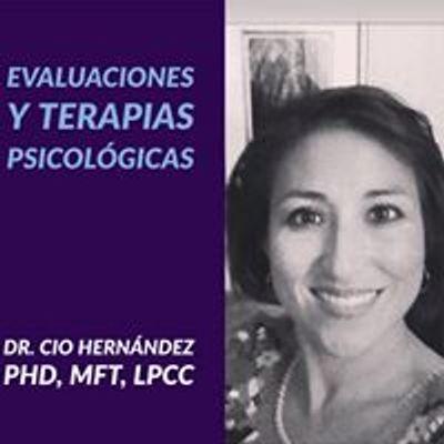 Immigration Psych Eval/Evaluación Psicológica para casos de Inmigración