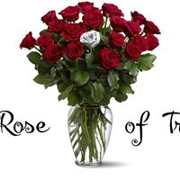 The Rose of Trinity