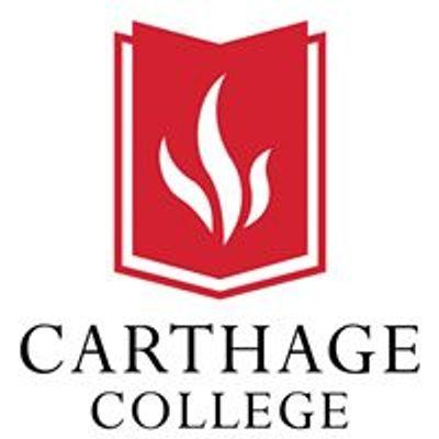 Carthage College Fine Arts