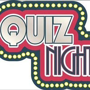 Westpac Charity Quiz Evening