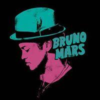 Bruno Mars - Inglewood CA