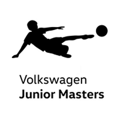 Volkswagen Junior Masters