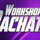 Workshop de Bachata Lady &amp Man Styling la Loga Dance School
