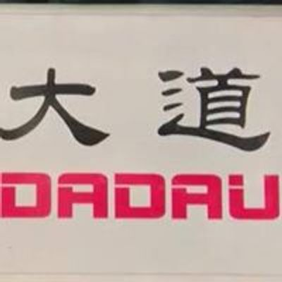 Jiangsu Dadau Machinery&Electric Co., Ltd.