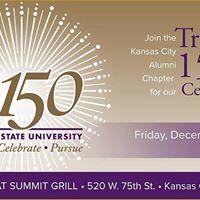 Truman 150th Celebration Banquet