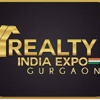 Realty India Expo-Gurgaon